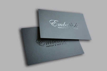 5f28396be6664Spot-UV-Business-Card2.jpg