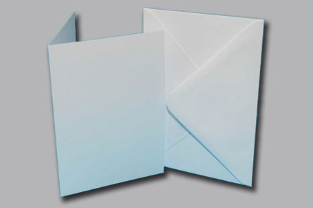 https://utharaprint.co.uk/assets/products/20/5f283afeec41fC6-Plain-Envelopes.jpg