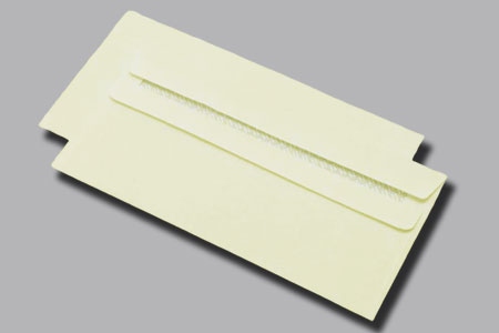 https://utharaprint.co.uk/assets/products/21/5f283b0d69010DL-Plain-Envelopes.jpg