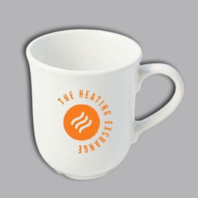 https://utharaprint.co.uk/assets/products/218/606fe05dc6941Bell-Mug.jpg