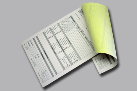 https://utharaprint.co.uk/assets/products/23/5f283b4553622A4-NCR-Pads.jpg