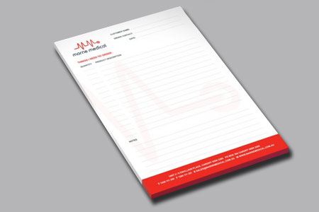 https://utharaprint.co.uk/assets/products/25/5f283b820bf8cA4-Notepads.jpg