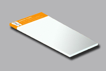 https://utharaprint.co.uk/assets/products/28/5f283bffef256DL-Notepads.jpg