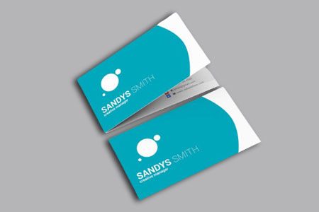 https://utharaprint.co.uk/assets/products/3/5f2839807f5a6Folded-Business-Card.jpg