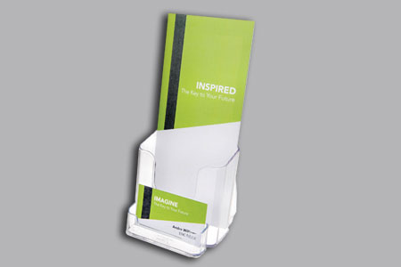 https://utharaprint.co.uk/assets/products/34/5f283ce96dc72DL-Brochure-Holders.jpg