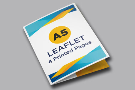 https://utharaprint.co.uk/assets/products/47/5f283def98965A4-Folded-to-A5-Leaflets.jpg