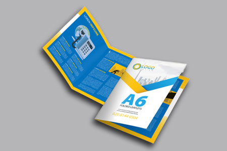 https://utharaprint.co.uk/assets/products/53/5f283e880cb24A5-Folded-A6-Leaflets.jpg