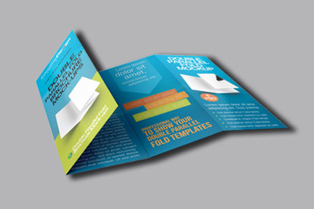 http://utharaprint.co.uk/assets/products/56/5f283ee60f500A4-Double-Parallel-Leaflets.jpg