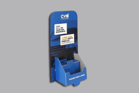http://utharaprint.co.uk/assets/products/69/5f28402cd524aBusiness-Card-Dispenser-2-Tier.jpg