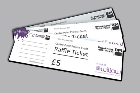 https://utharaprint.co.uk/assets/products/82/5f28417050f88DL-Raffle-Tickets.jpg