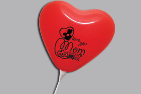 https://utharaprint.co.uk/assets/products/86/5f2841c090552Heart-shaped-Balloon.jpg