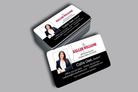 5f283a0fdf9f1Round-Corner-Business-Card3.jpg