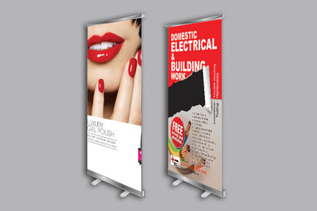 https://utharaprint.co.uk/assets/products/96/5f2842fe22b08Standard-Roll-up-banner.jpg