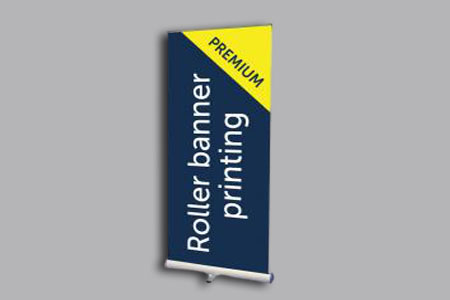 https://utharaprint.co.uk/assets/products/97/5f28431062dcbPremium-Roll-up-banner.jpg