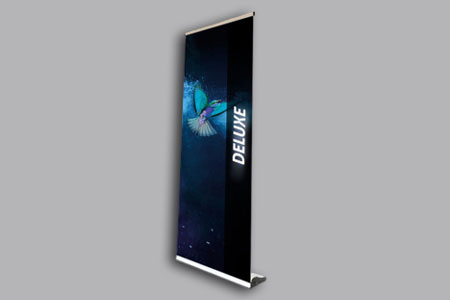 https://utharaprint.co.uk/assets/products/98/5f28432c8aaadDeluxe-Roll-up-banner.jpg